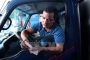 Giảm giá vé đường bộ trên Quốc lộ 5, cao tốc Hà Nội-Hải Phòng
