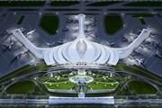 Sân bay Long Thành: Lo hộ dân 'nhảy dù' và thành phố… nghĩa địa