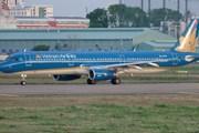 Vietnam Airlines ưu đãi 20% giá vé một số đường bay đi châu Á