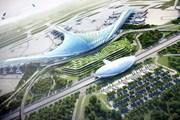 Bài học Tân Sơn Nhất cho dự án thu hồi đất xây sân bay Long Thành