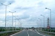 Năm 2030: Việt Nam sẽ có thêm bao nhiêu kilômét đường cao tốc?