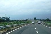 Hơn 20.800 tỷ đồng xây dựng 85km đường cao tốc Hòa Bình-Mộc Châu