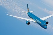 Lợi nhuận trước thuế quý 1 của Vietnam Airlines đạt gần 1.460 tỷ đồng