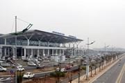 Đầu tư hơn 116.000 tỷ đồng để xây dựng 3 sân bay lớn trong cả nước