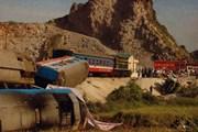 Bộ GTVT thanh kiểm tra toàn diện nhân viên đường sắt phục vụ chạy tàu