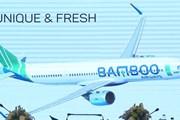 Bamboo Airways nói gì về quảng bá rầm rộ khi chưa có giấy phép bay?