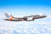 Một nữ hành khách bỏ quên 300 triệu đồng trên máy bay Jetstar