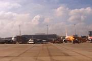 Bộ Giao thông Vận tải: Không tăng giá vé máy bay nội địa trong năm nay