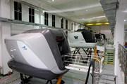 Vietnam Airlines nội địa hóa huấn luyện chuyển loại phi công