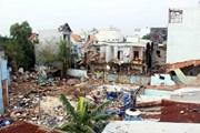 Xác định nguyên nhân vụ nổ làm 3 người chết ở Công ty Đặng Huỳnh