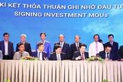 Phát triển Bình Thuận vì một nền kinh tế xanh, sạch, bền vững