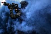 Malaysia đập tan âm mưu khủng bố nhằm vào lễ bế mạc SEA Games 29