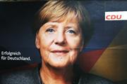 [Video] Đức sẵn sàng cho cuộc bầu cử Quốc hội Liên bang