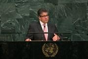 Các Đại sứ châu Âu tại Mỹ ủng hộ duy trì thỏa thuận hạt nhân với Iran