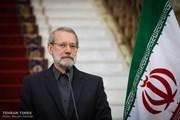 Iran tố Tổng thống Trump không tuân thủ các cam kết quốc tế