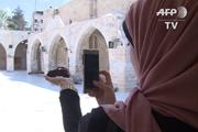 [Video] Những góc nhìn tuyệt đẹp về dải Gaza qua Instagram
