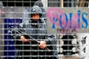 Giới chức Thổ Nhĩ Kỳ đề xuất tiếp tục gia hạn tình trạng khẩn cấp