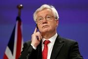 Anh tiếp tục nhượng bộ EU về vấn đề quyền công dân sau Brexit
