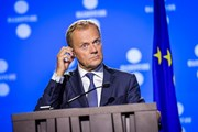 Hội nghị thượng đỉnh EU thảo luận về các chủ đề cấp bách nhất