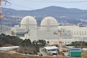 Người dân Hàn Quốc muốn tiếp tục xây dựng 2 lò phản ứng hạt nhân