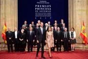Nhà Vua Tây Ban Nha lên án mưu toan ly khai của vùng Catalunya