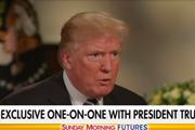 [Video] Mỹ tuyên bố không cần đồng minh EU ủng hộ trong vấn đề Iran