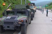 [Video] Mỹ thành lập đơn vị vận hành THAAD tại Hàn Quốc