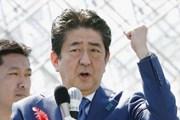 Mỹ, Nhật Bản nhất trí tăng cường gây sức ép đối với Triều Tiên