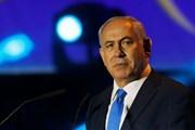 Hội nghị thượng đỉnh Israel-châu Phi có thể được tổ chức tại Israel