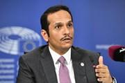 Mỹ, Qatar thắt chặt quan hệ an ninh quốc phòng song phương