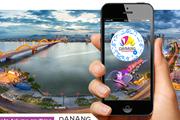 Đà Nẵng chính thức thí điểm ứng dụng chatbot phục vụ du khách