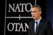 Tổng thư ký NATO xin lỗi Thổ Nhĩ Kỳ về sự cố bia tập trận tại Na Uy