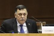 Libya cân nhắc thời điểm tổ chức bầu cử nếu đàm phán hòa giải thất bại