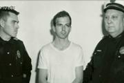 [Video] Nhiều chi tiết chưa từng được hé lộ về vụ ám sát J.F. Kennedy