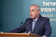 """Israel từng có nhiều cuộc tiếp xúc """"bí mật"""" với Saudi Arabia"""