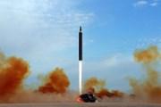 'Xác định Triều Tiên bảo trợ khủng bố sẽ góp phần phi hạt nhân hóa'