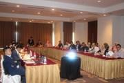 Giới thiệu tiềm năng bất động sản TP. HCM với nhà đầu tư Malaysia