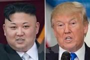 'Mỹ sẽ lập quan hệ ngoại giao với Triều Tiên - Khó tin nhưng có thể'