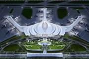 Ngăn chặn tuyệt đối việc đầu cơ đất xung quanh sân bay Long Thành
