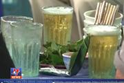[Video] Thanh niên Việt Nam đứng đầu Đông Nam Á về... uống rượu bia