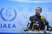 Iran cáo buộc kho hạt nhân của Israel đe dọa an ninh Trung Đông