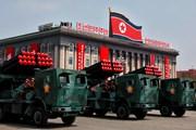 Báo Nhật: Triều Tiên chỉ định Bộ trưởng An ninh Quốc gia mới
