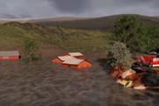 [Videographics] Saffir-Simpson - Thang đo sức mạnh của bão tố