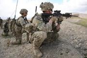 'Mỹ có thể sẽ thất bại trong những cuộc chiến với Nga, Trung Quốc'