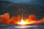 Hàn Quốc tiếp tục trừng phạt các tổ chức, cá nhân Triều Tiên