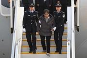 Trung Quốc truy bắt hàng nghìn quan tham chạy trốn ra nước ngoài