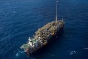 Giá dầu thế giới tăng nhẹ trở lại sau vụ nổ xảy ra ở New York