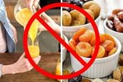 [Video] 9 điều gây hại sức khỏe ẩn trong các sản phẩm dùng hàng ngày