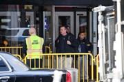 Bangladesh cung cấp thông tin về nghi phạm vụ nổ tại New York