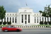Fed có khả năng sẽ nâng lãi suất thêm 4 lần trong năm 2018